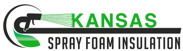 Kansas Spray Foam Insulation, LLC