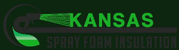 Kansas Spray Foam Insulation, LLC